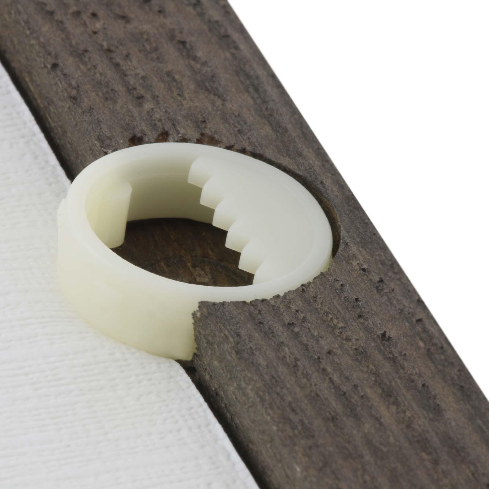 Fein Rahmen Für 20x30 Druck Galerie - Benutzerdefinierte ...