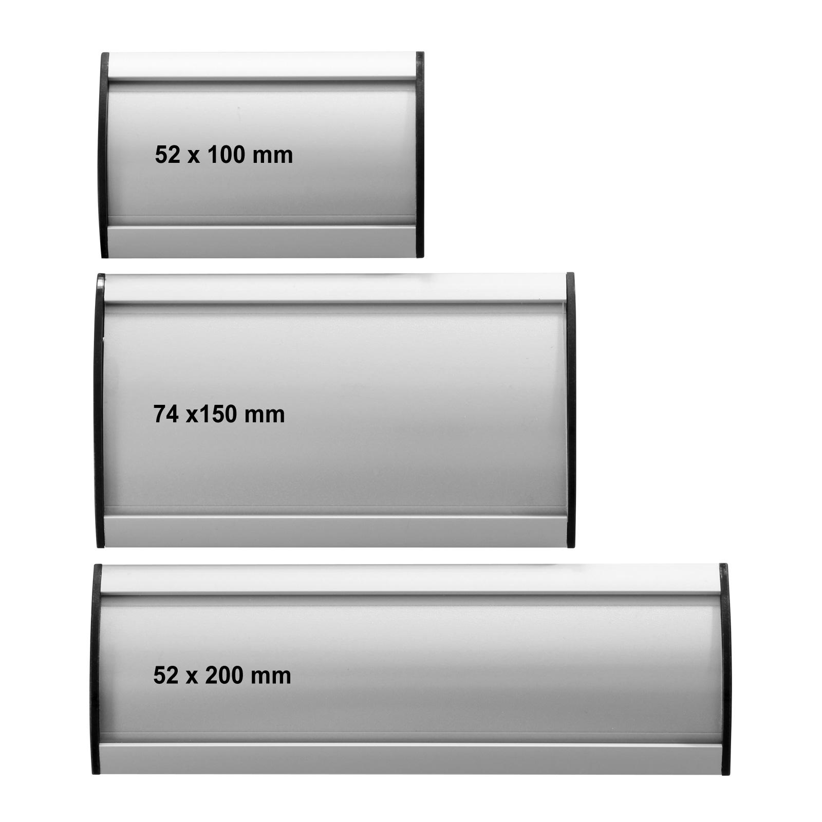 50 mm//gold Pokal Emblem Tischtennis