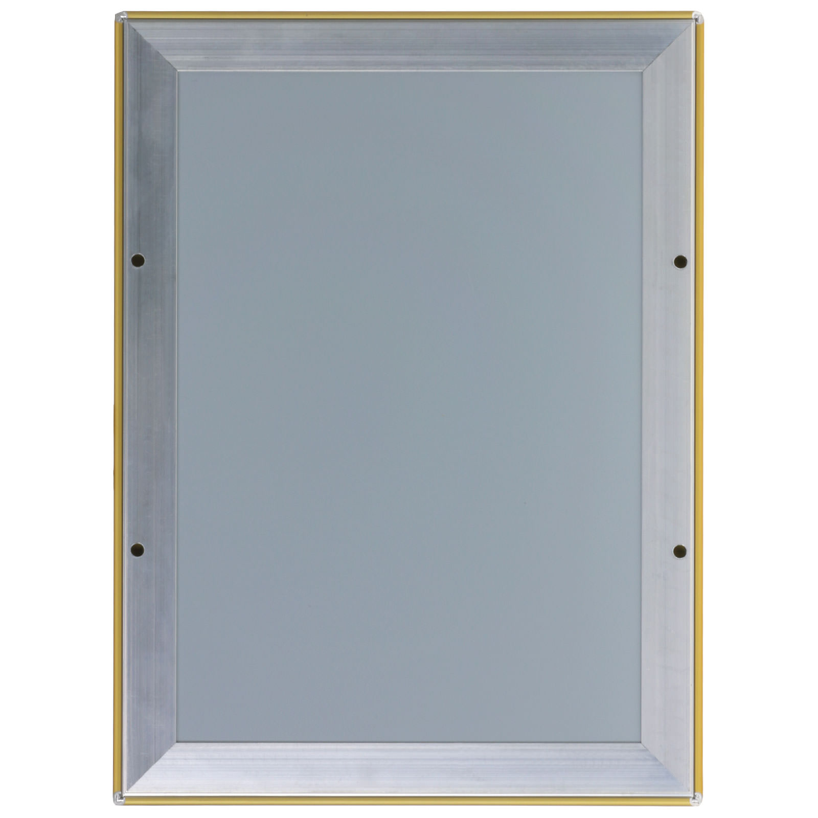 Wunderbar Snap Plakatrahmen Galerie - Benutzerdefinierte ...