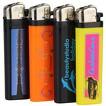 Feuerzeuge Reibrad mit Fotodruck 4-farbig ein- oder beidseitig Logo Werbung