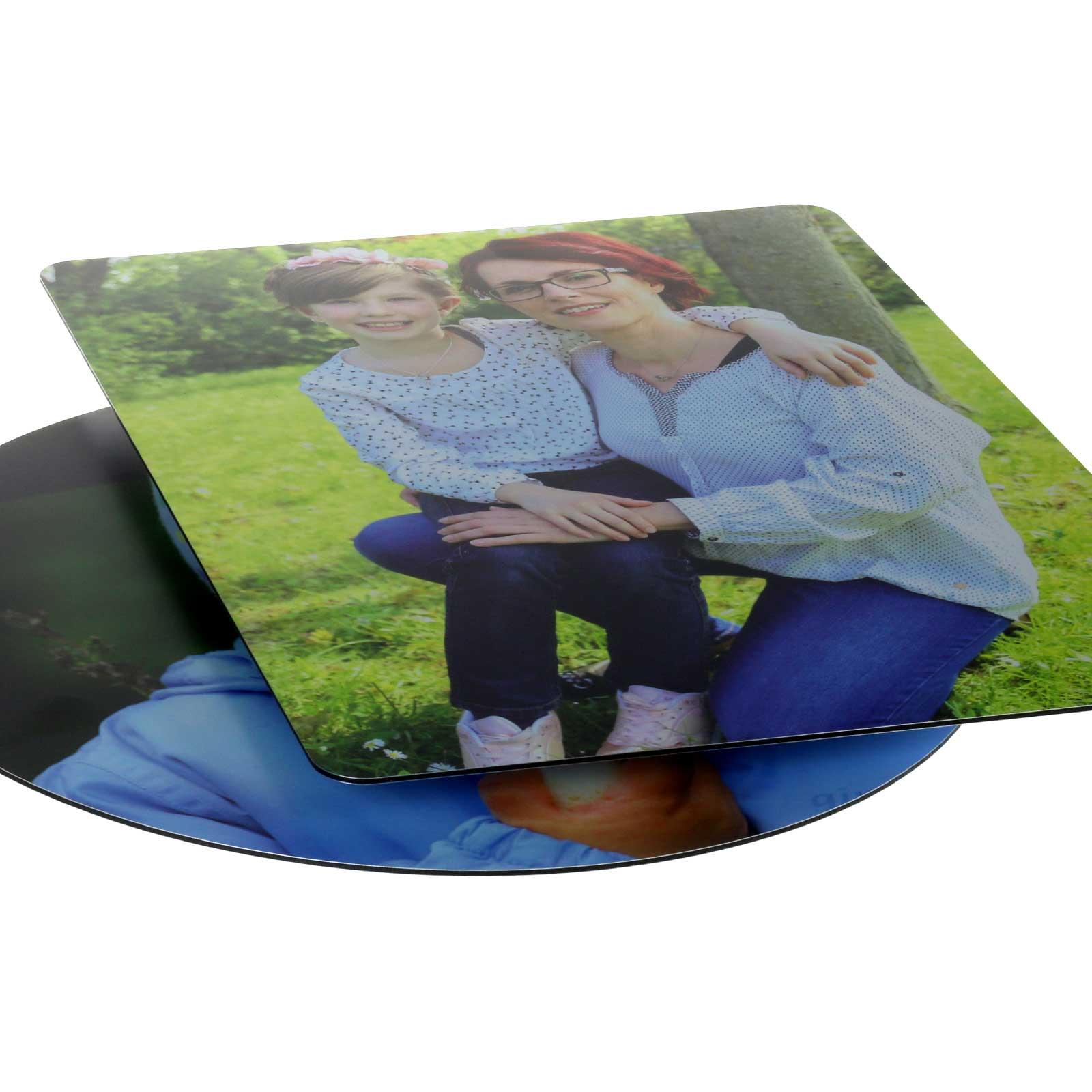 foto fotodruck auf alu verbund material mit aufh nger und haken. Black Bedroom Furniture Sets. Home Design Ideas