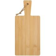 Pokal Trophäe Platz 1 2 3 Zahl Serie Tanus mit Wunsch Emblem 25 mm