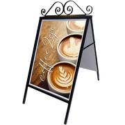 Medaille ARNAR mit Zahl 1 2 3 Gold Silber Bronze Set 50 mm Stahl