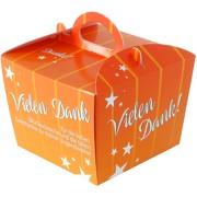 Jugendweihe Geschenkekarton Schachtel Verpackung Geschenk