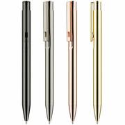 Metall Kugelschreiber ARCHEE Werbekugelschreiber mit Gravur Logo