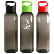 Trinkflasche Milas Wasserflasche 600 ml mit Druck Logo Aufdruck