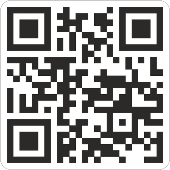 qr code aufkleber sticker 5 x 5 cm nach ihrem wunschtext. Black Bedroom Furniture Sets. Home Design Ideas