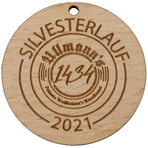 Emblem gold 25 mm Pokalemblem mit 84 Motiven zur Auswahl Gravurplatte