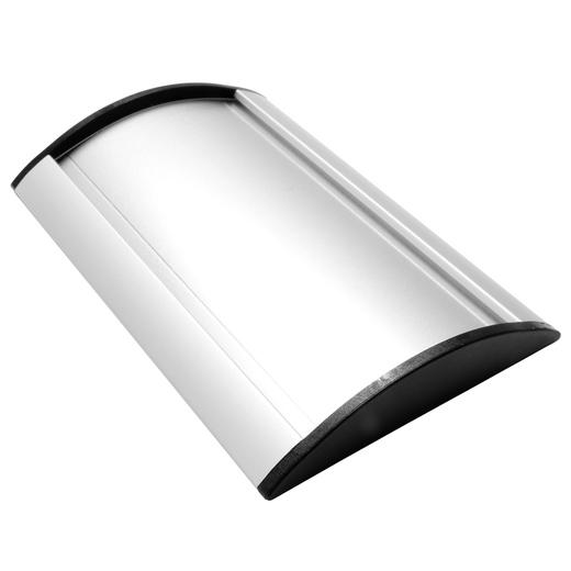 DART Pokal Serie ARRAS 3 Größen Hart PVC schwer mit Gravur