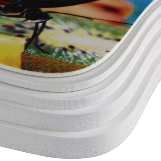 Schilder Platten PVC individuell 2, 3, 5, 8, 10 mm stark auch mit Sonderformen