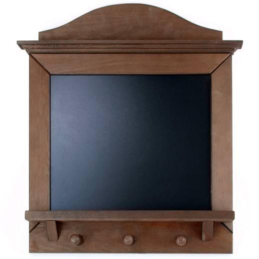 hausnummer schild individuell drucken hausnummernschild. Black Bedroom Furniture Sets. Home Design Ideas